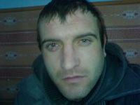 Володимир Футалаш, 18 декабря 1987, Кострома, id164234572