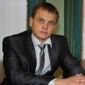 Вадим Власов, 21 августа 1994, Ульяновск, id27759251