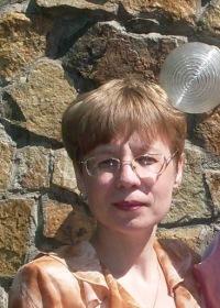 Елена Воробьева, 20 ноября , Чита, id64973970